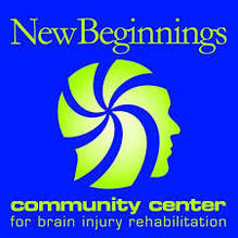 New Beginnings Community Center