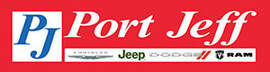 Port Jeff Jeep Chrysler Dodge
